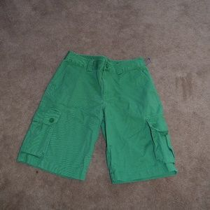 Polo Ralph Lauren Boys size 16 Shorts